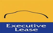 Executive lease